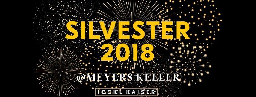 Flyer Silvester 2018 Jockl Kaiser Meyers Keller