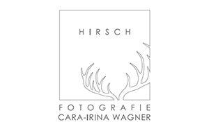 Logo Fotohaus Hirsch Partner Jockl Kaiser