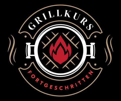 GRafik Grillkurs Jockl KAiser