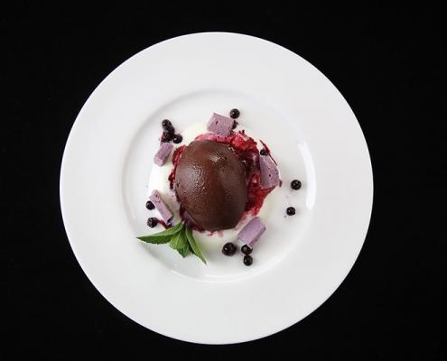 Jockl Kaiser Dessert