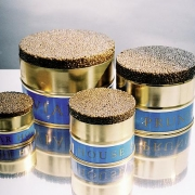 Caviardosen von Caviarhouse & Prunier