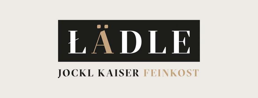 logo lädle Jockl Kaiser Meyers Keller Nördlingen
